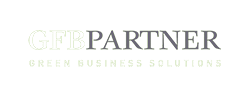 GFB Green Business Solutions Logo